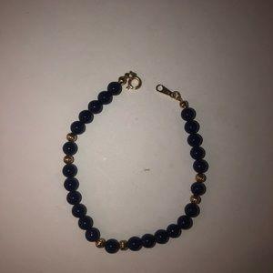 Avon vintage bracelet